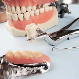 stomatologiya-protezirovanie