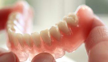 ortopedicheskay-stomatologia.jpg